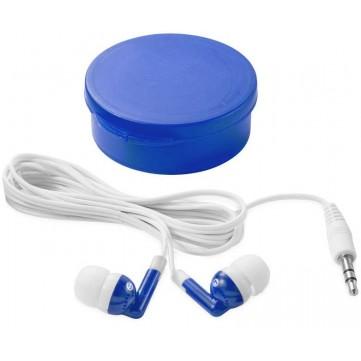 Versa earbuds10821901
