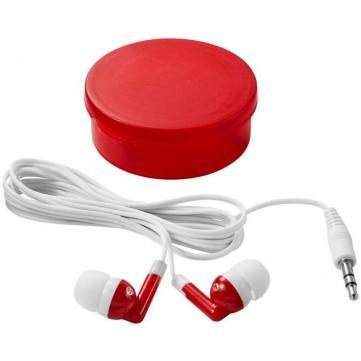 Versa earbuds10821902