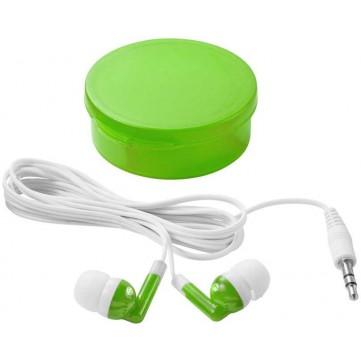 Versa earbuds10821903