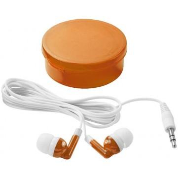 Versa earbuds10821904