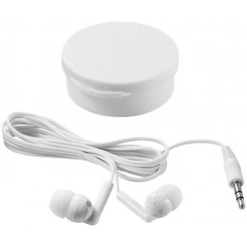 Versa earbuds10821905
