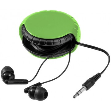 Windi earbuds and cord case10822408