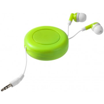 Reely retractable earbuds108235-config