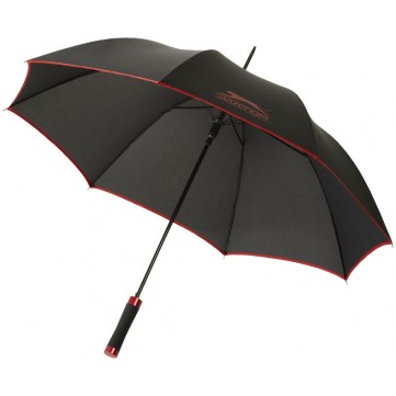 "23"" Automatic umbrella10900105"