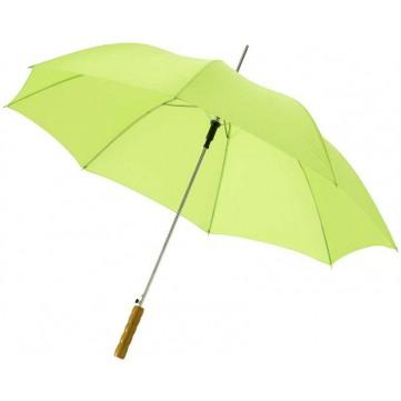 "23"" Lisa automatic umbrella10901700"