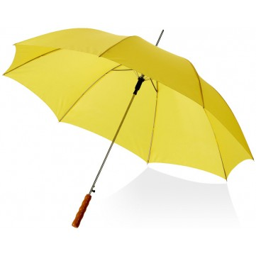 "23"" Automatic umbrella10901701"