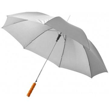 """23"""" Lisa automatic umbrella109017-config"""