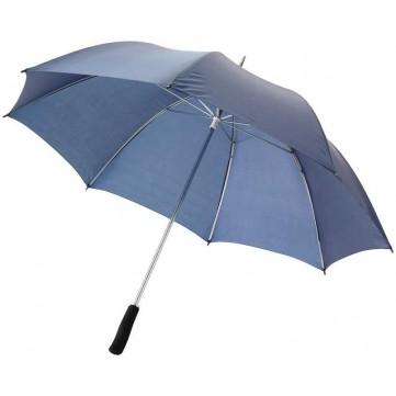 """Winner 30"""" umbrella10901901"""