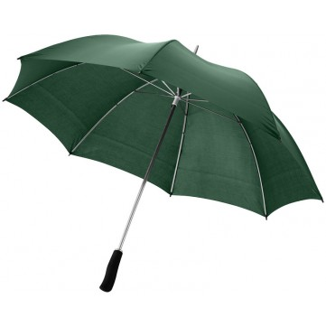 "Winner 30"" umbrella10901905"