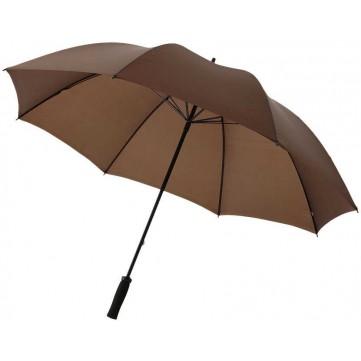 30'' Yfke storm umbrella10904202