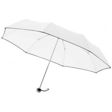 "21"" 3-section umbrella10904300"
