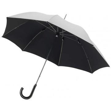 """23"""" Umbrella10904401"""
