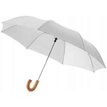 23'' 2-section umbrella10904900