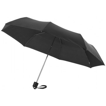 "Ida 21.5"" foldable umbrella10905200"