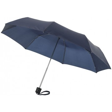 "Ida 21.5"" foldable umbrella10905201"