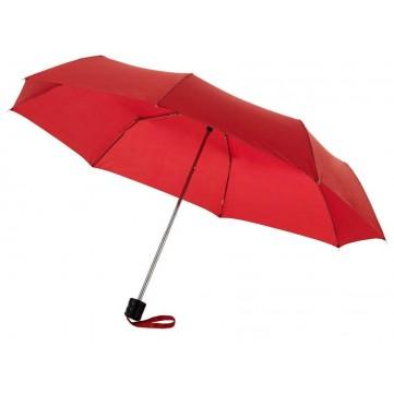 """Ida 21.5"""" foldable umbrella10905202"""