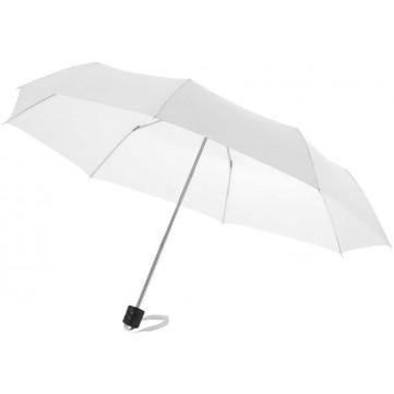 """Ida 21.5"""" foldable umbrella10905203"""