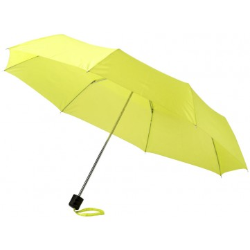 21,5'' Ida 3-section umbrella109052-config