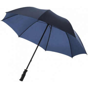 "Barry 23"" automatic umbrella10905301"