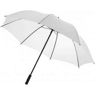 """Zeke 30"""" golf umbrella10905402"""