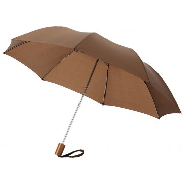 "20"" Oho 2-section umbrella10905800"