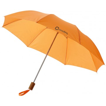 "Oho 20"" foldable umbrella10905802"