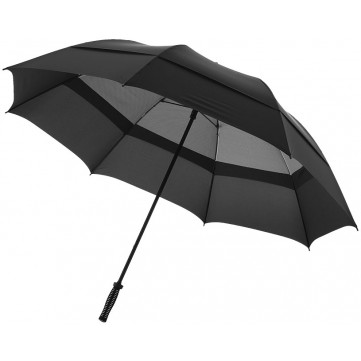 """32"""" York double layer storm umbrella10905900"""