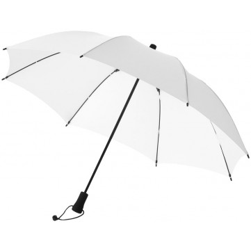 "22"" Lightweight trekking umbrella10906101"
