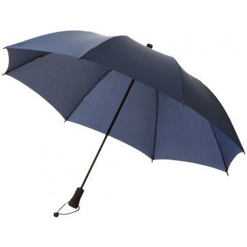 "22"" Lightweight trekking umbrella10906102"