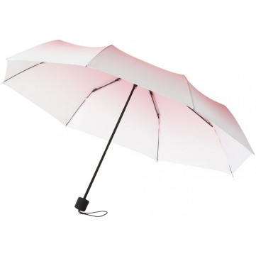"21.5"" 2-Section fading umbrella10906202"
