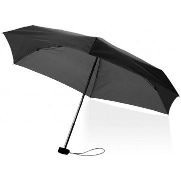 "18"" Vince 5-section umbrella10906300"