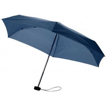 "18"" Vince 5-section umbrella10906301"