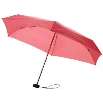 "18"" 5-section umbrella10906303"