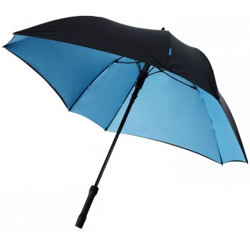 "Square 23"" double-layered automatic umbrella10906500"