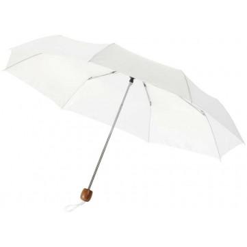 "Lino 21.5"" foldable umbrella10906700"
