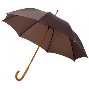 23'' Classic umbrella10906801