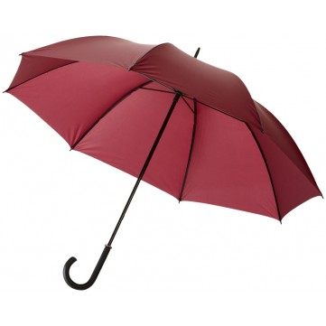 """27"""" Umbrella10906900"""