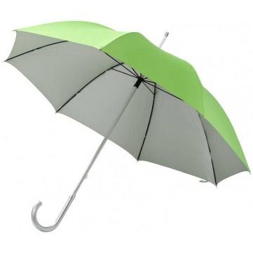 """23"""" Aluminium umbrella10907502"""