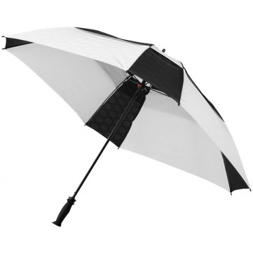 "30"" Cube vented umbrella10907800"
