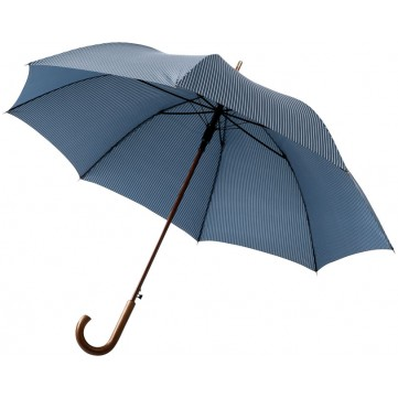 "27"" automatic umbrella10908101"