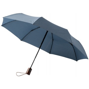 "21"" Arden 3-section automatic umbrella10908201"