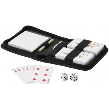 Tronx playing cards set11000200