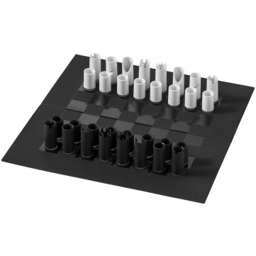 Pioneer Chess Game11005100