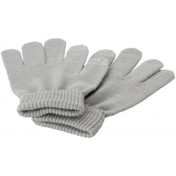 Gloves for touch screen11104101