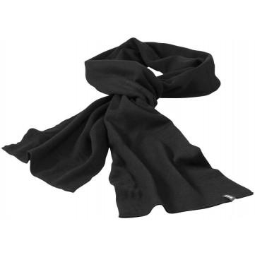Mark scarf11105401