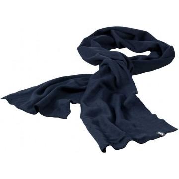 Mark scarf11105406