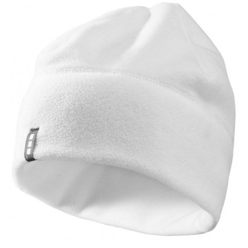 Caliber hat11105500