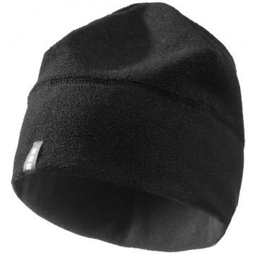 Caliber hat11105501