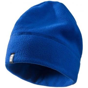 Caliber hat11105502