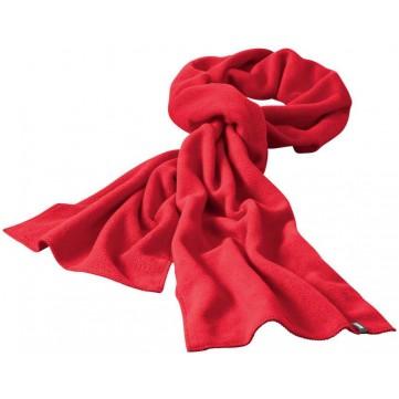 Redwood scarf11105604